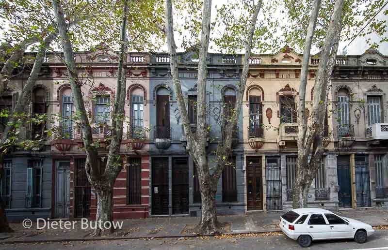 Montevideo-13
