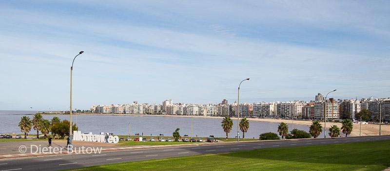 Montevideo-16