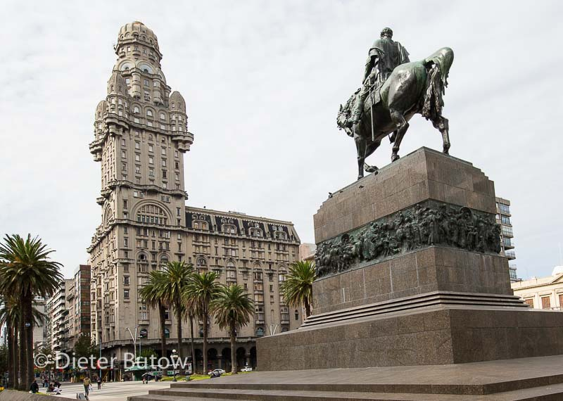 Montevideo-17