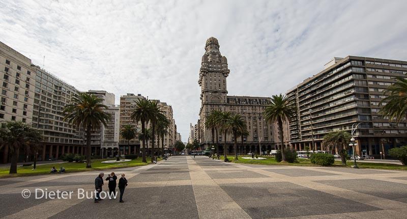 Montevideo-18
