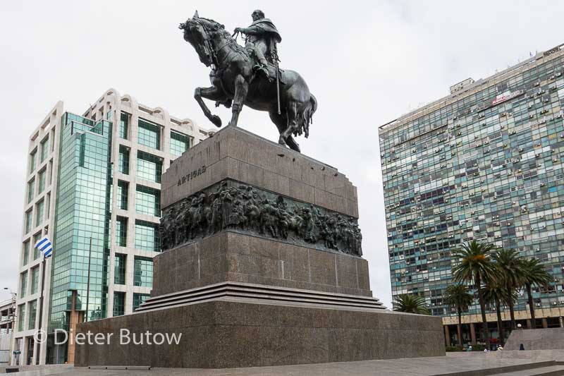Montevideo-2