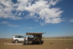 Namib-Kalahari Apr2014-101