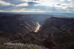Namib-Kalahari Apr2014-103