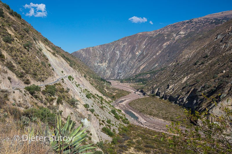 Peru Cusco to Cordilliera Blanca-133