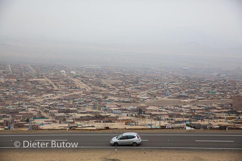 Peru Cusco to Cordilliera Blanca-141