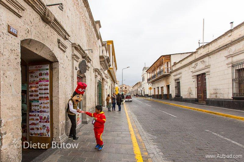 Peru Arequipa-17