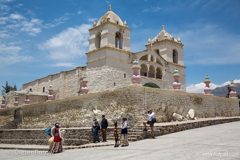 Peru Colcha Cañon and South Coast-15