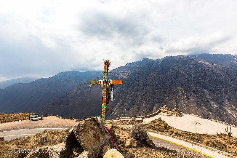 Peru Colcha Cañon and South Coast-5