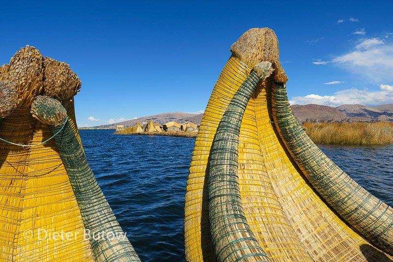 Peru Lago Titicaca Puno to Cusco-10