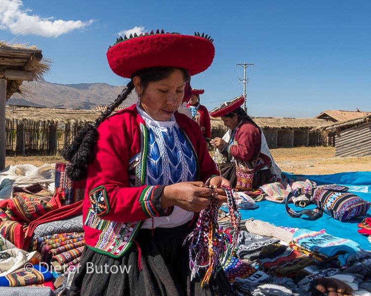 Peru Lago Titicaca Puno to Cusco-23