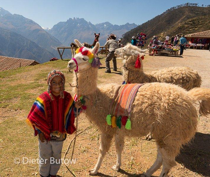 Peru Lago Titicaca Puno to Cusco-38
