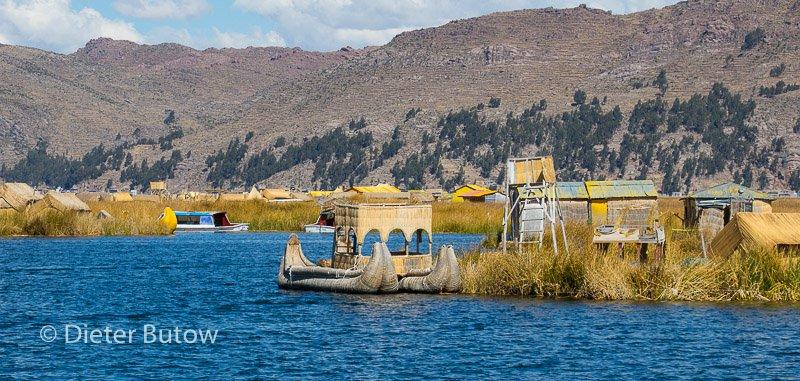Peru Lago Titicaca Puno to Cusco-6