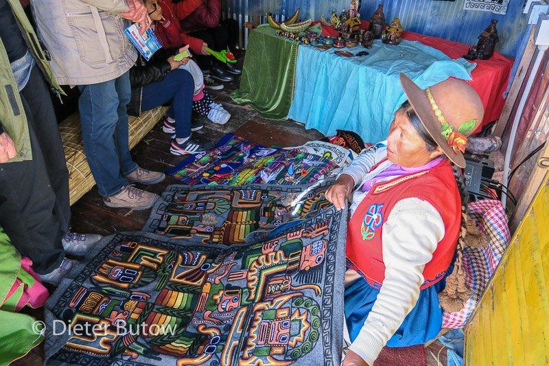 Peru Lago Titicaca Puno to Cusco-9