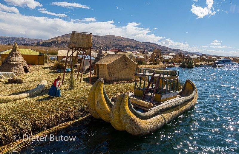 Peru Lago Titicaca Puno to Cusco-7