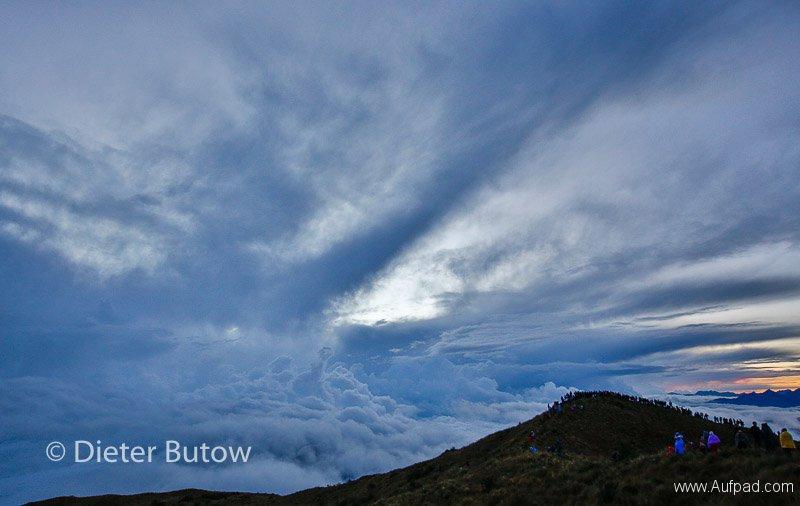 Peru -Tres Cruces viewpoint-3