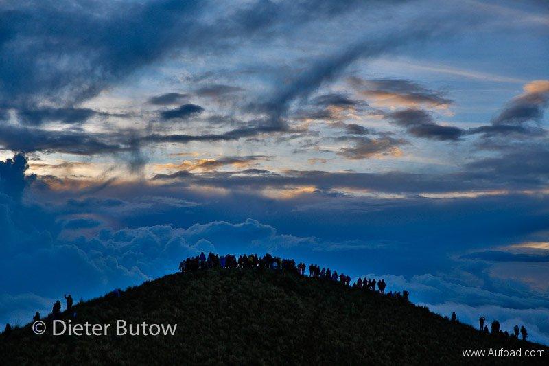 Peru -Tres Cruces viewpoint-5