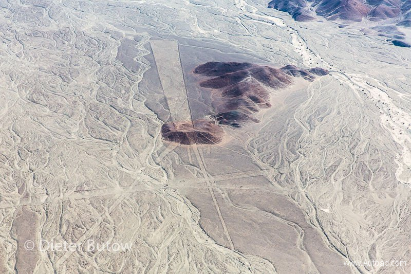 Peru Paracas to Nazca-41