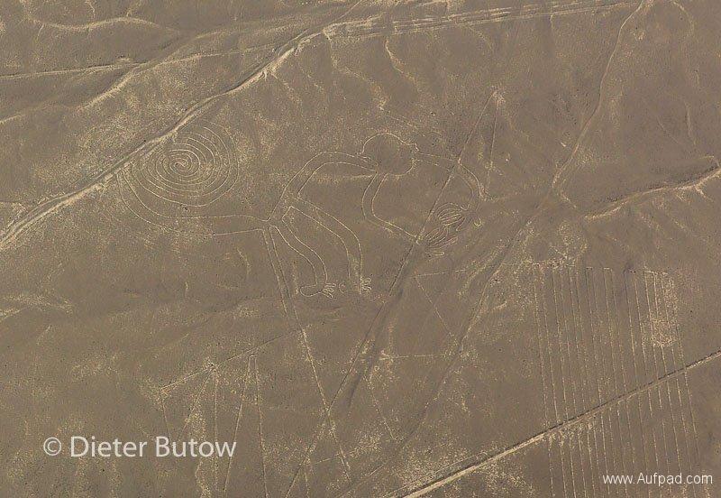 Peru Paracas to Nazca-43
