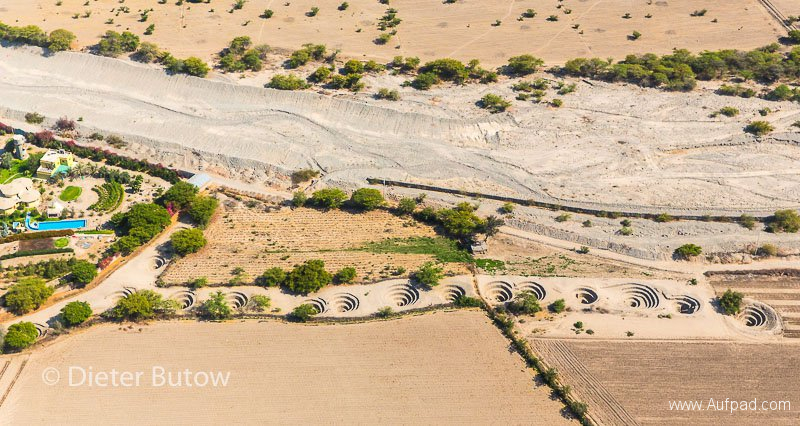 Peru Paracas to Nazca-50