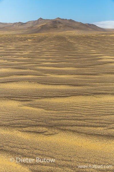Peru Paracas to Nazca-32