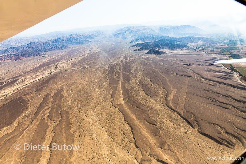 Peru Paracas to Nazca-40