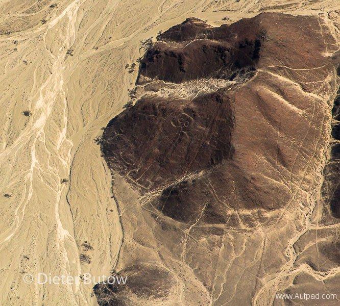 Peru Paracas to Nazca-42