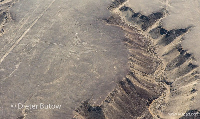 Peru Paracas to Nazca-44