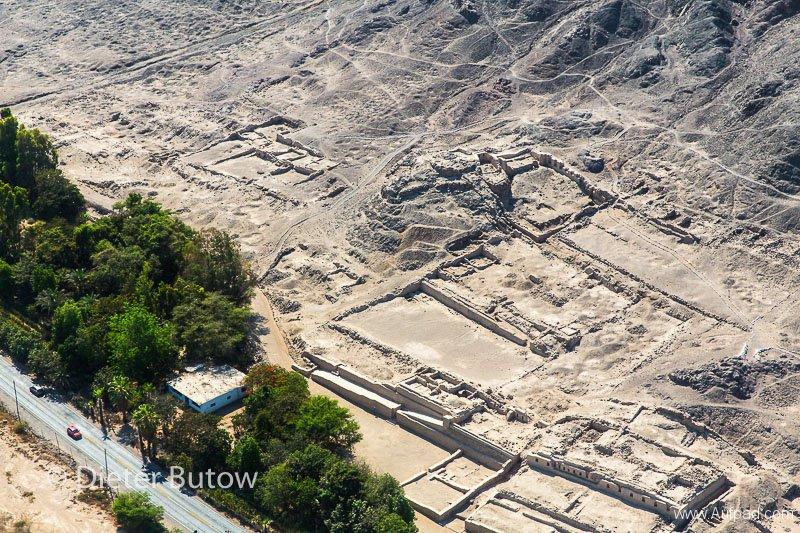 Peru Paracas to Nazca-51