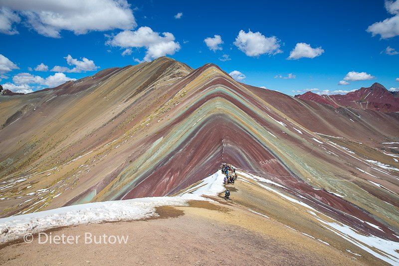 Peru Rainbow Mountains-41