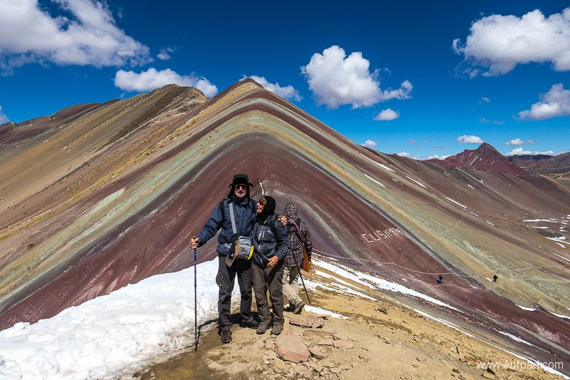 Peru Rainbow Mountains-40