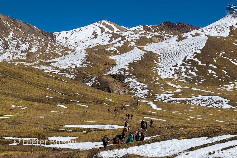 Peru Rainbow Mountains-37