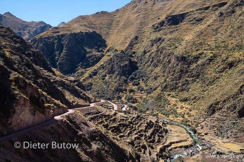 Peru Rainbow Mountains-42