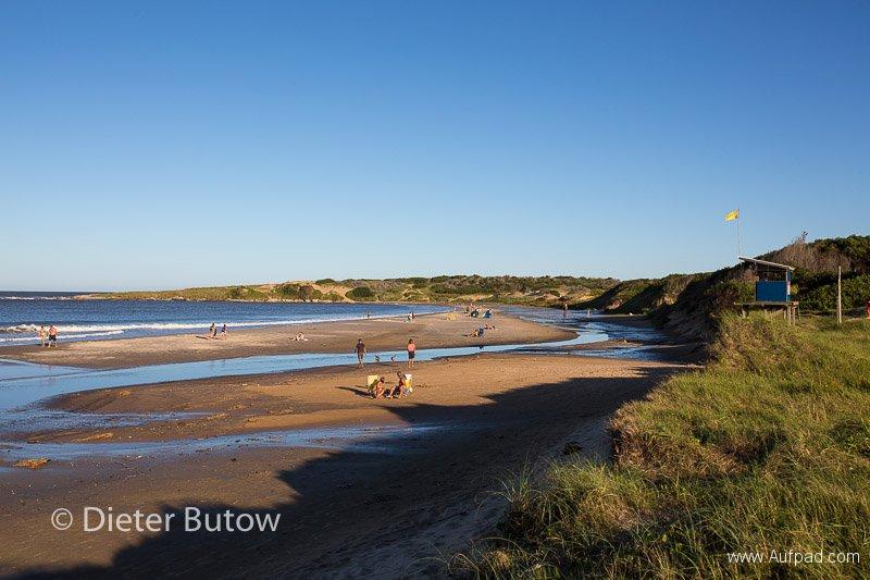 Uruguay Patria Gaucha and Fortaleza Santa Teresa-43