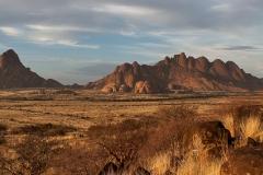 Spitzkoppe-Namibia-1