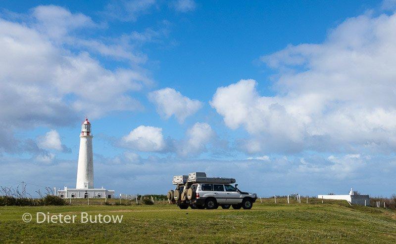 Along the coast of Uruguay-116
