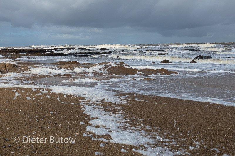 Along the coast of Uruguay-117