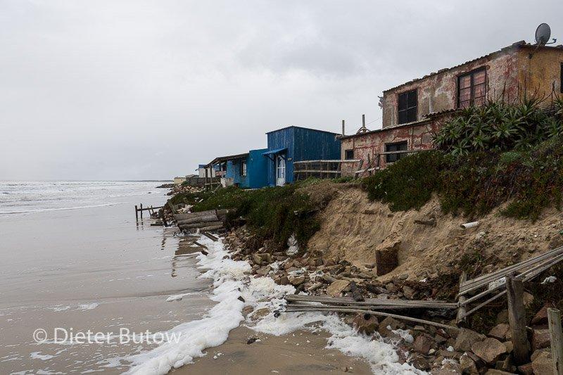 Along the coast of Uruguay-120