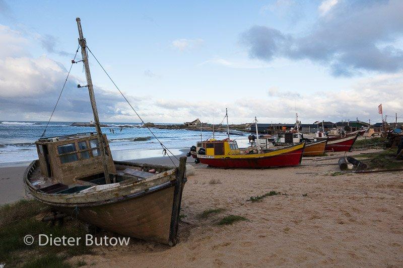 Along the coast of Uruguay-125