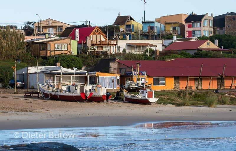 Along the coast of Uruguay-126