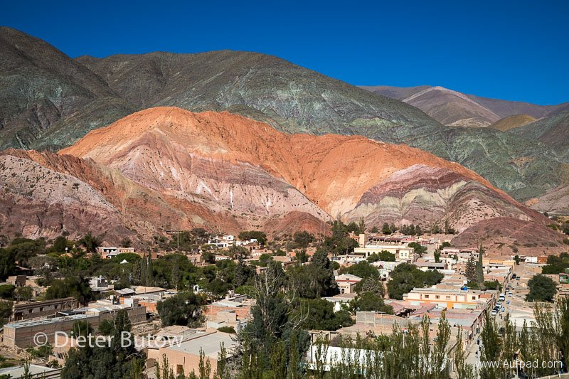 Argentina Quebradas_Coloured Mountains_Pumice Forms-30