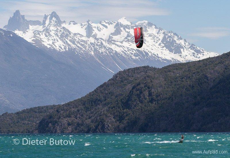 Argentina Bariloche to Rio Futaleufú-12