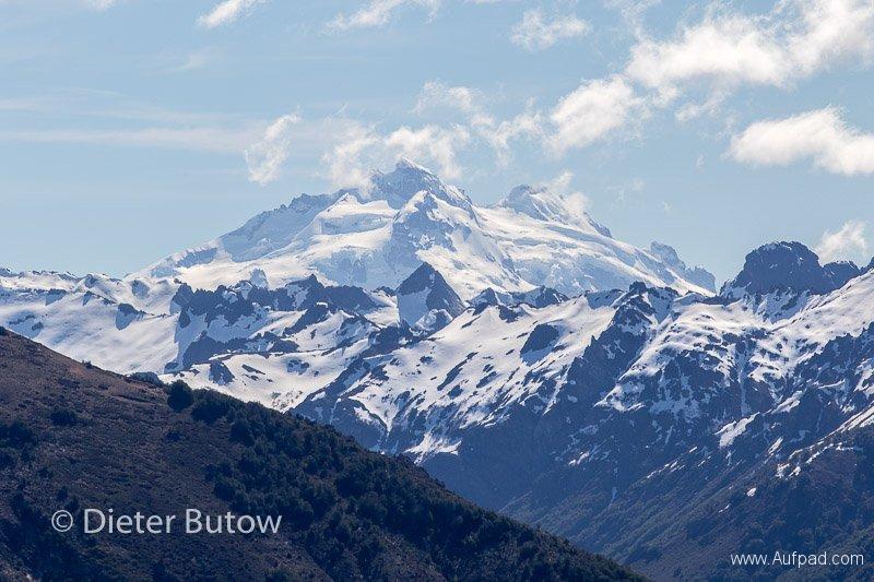 Argentina Bariloche to Rio Futaleufú-6