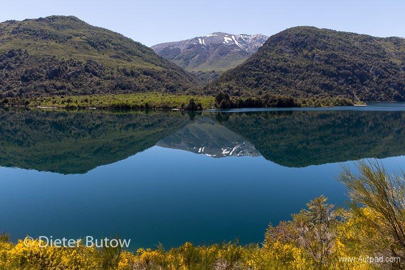 Argentina Bariloche to Rio Futaleufú-8