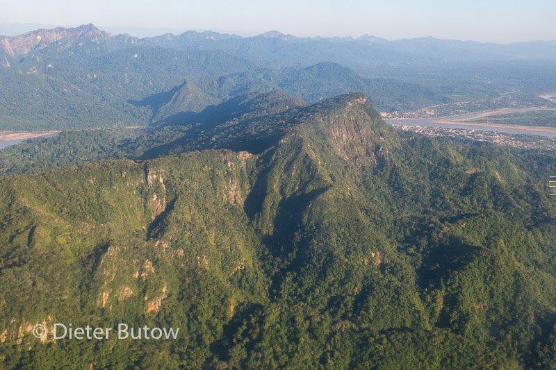 Bolivia Madidi Jungle Tour-2