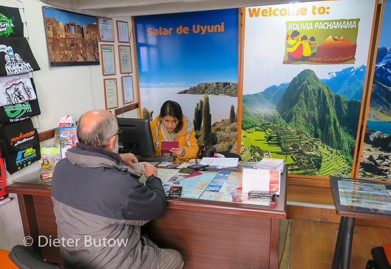 Bolivia from Ororuro to La Paz-19