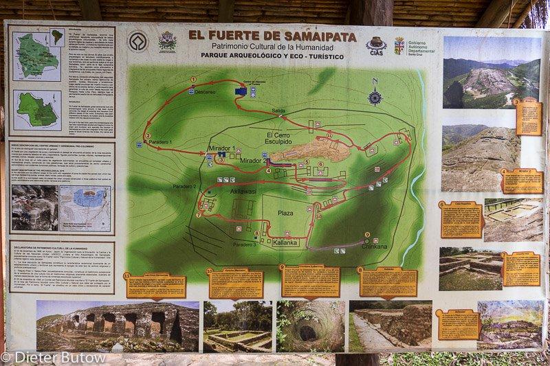 Bolivia-Ruta del Ché to Sucre-11
