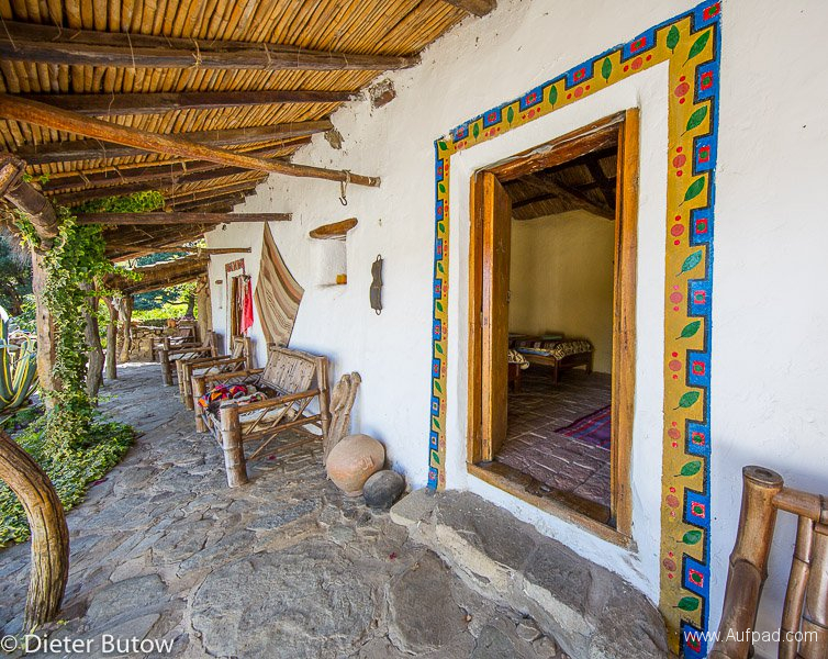 Bolivia-Ruta del Ché to Sucre-27