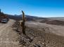 Bolivia Lakes Route