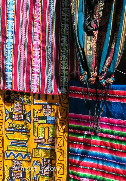 Bolivia from Ororuro to La Paz-21