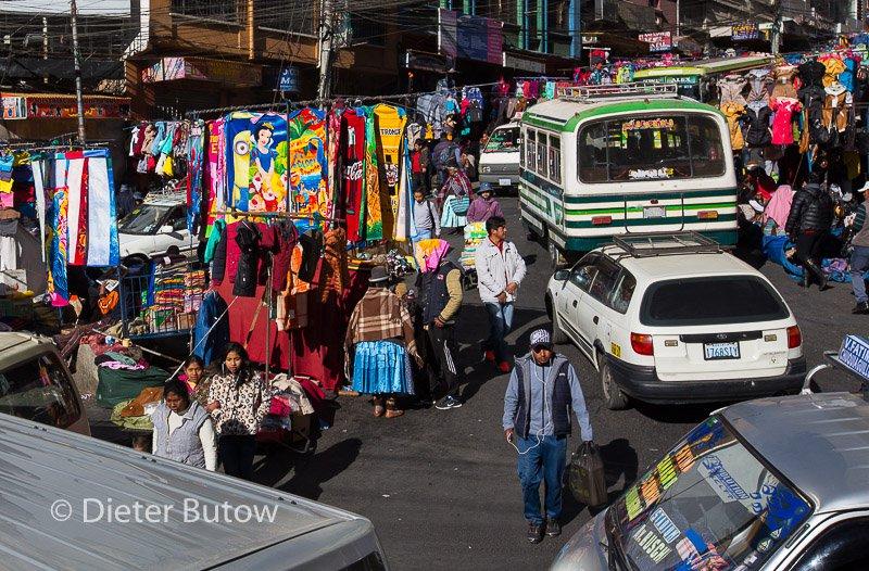 Bolivia from Ororuro to La Paz-35